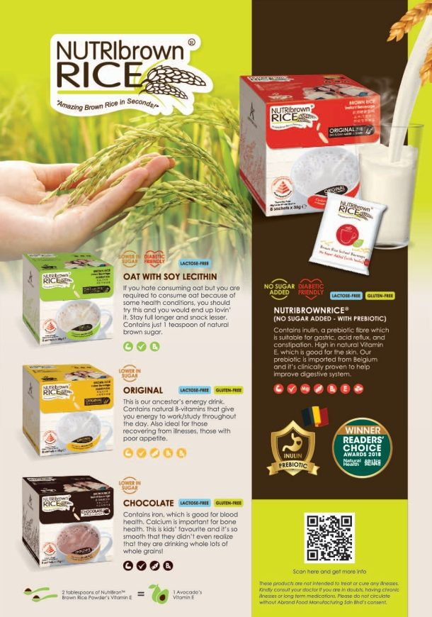 Abrand_NutriBran Flyer Design(REDO)_B-01 (1)1